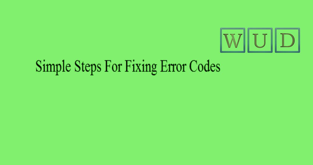 How To Fix [pii_email_ec1d6b4c96886bb2164d] Email Error Code