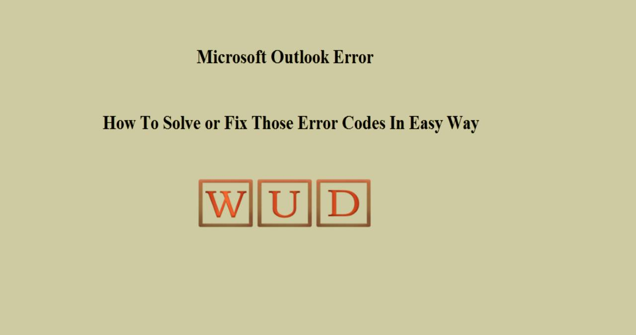 How To Fix [pii_email_cef93a3c9520e8c108d6] mail Error Code?