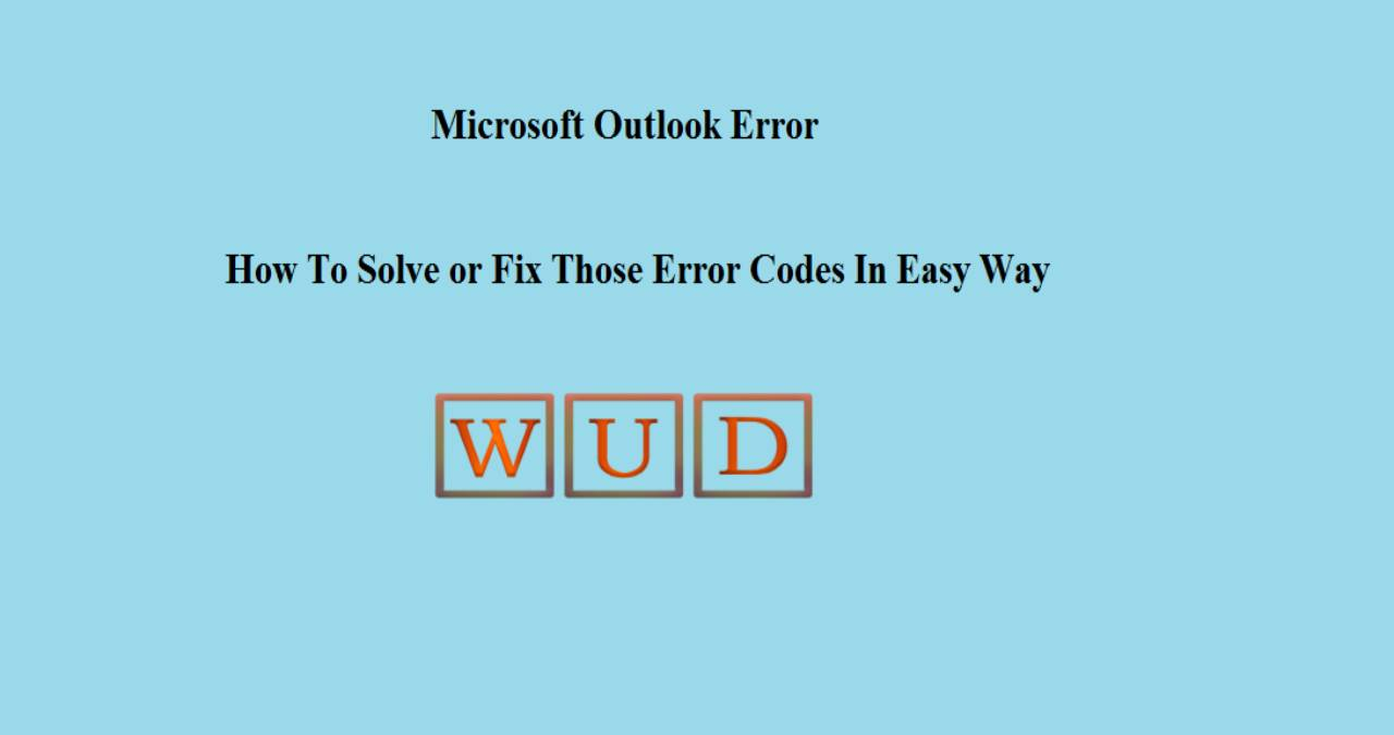 How To Fix [pii_email_c0872b2275c5451a2577] Email Error Code?