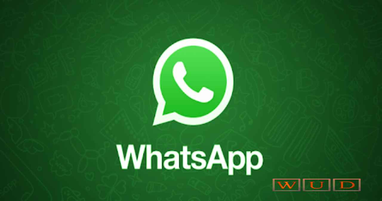 WhatsApp Is Implementing Advanced Search Mode On Android