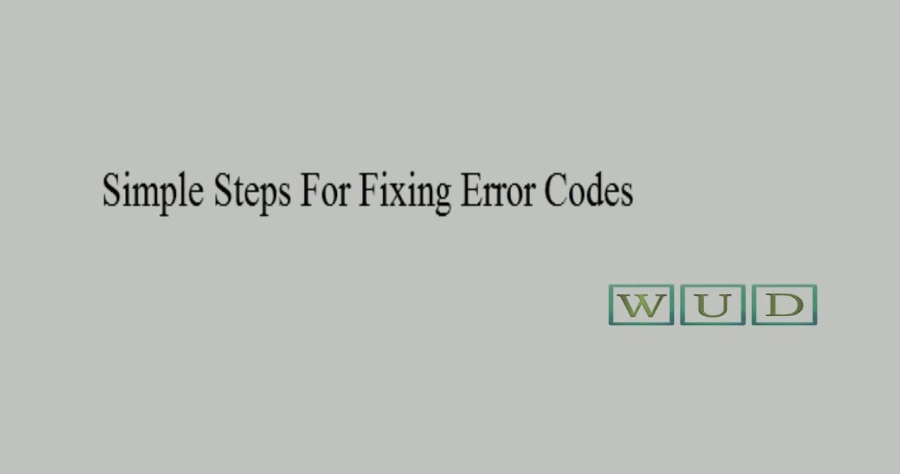 Methods To Fix [pii_email_0cbbda68c705117dc84f] Email Error Code [Solved]