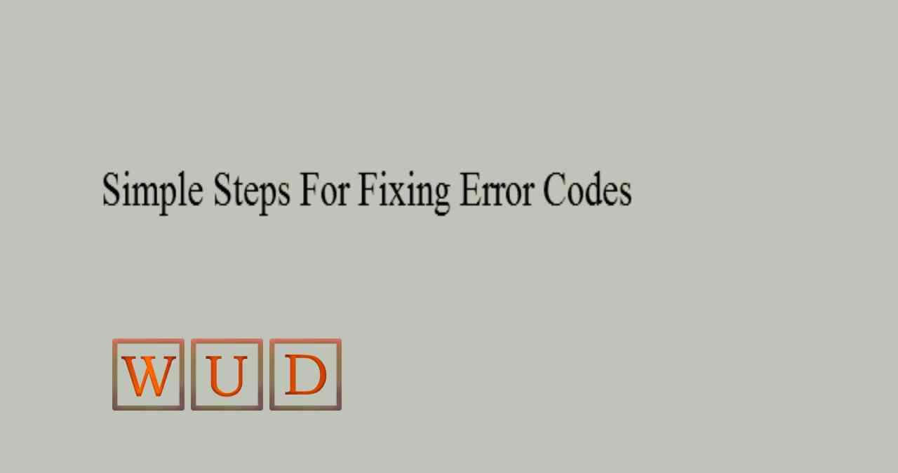 Easy Ways To Fix [pii_email_84eb7572bd91baae7e9f] Email Error Code