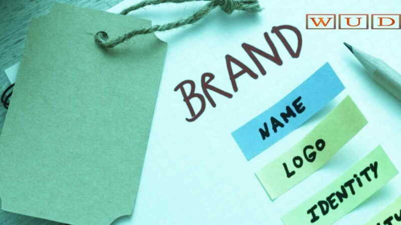 Brand Reputation And Brand Awareness