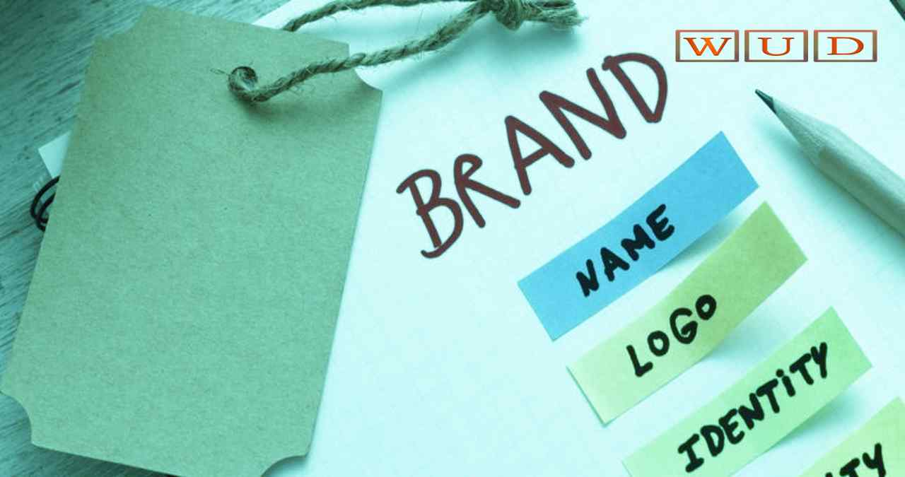 What Is The Difference Between Brand Reputation And Brand Awareness