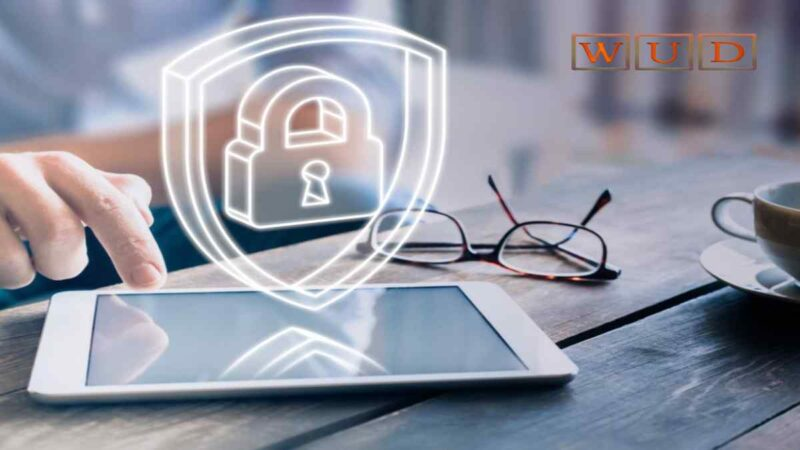 Cybersecurity Culture_ Is it a Necessity_