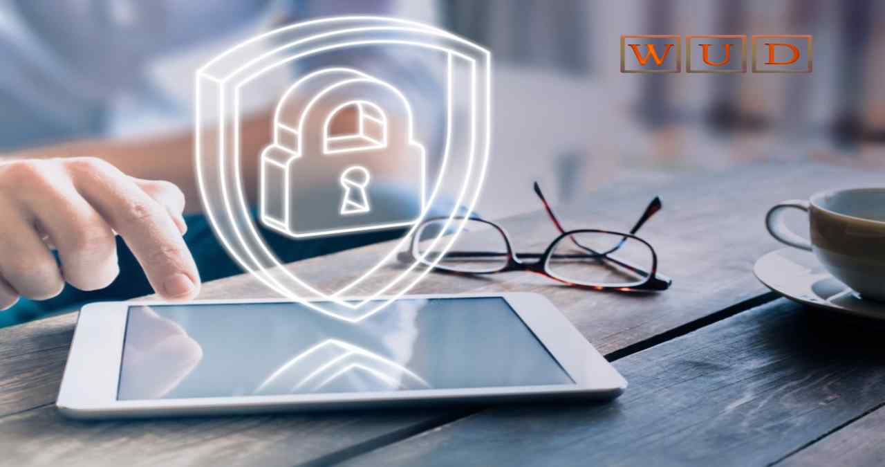 Cybersecurity Culture: Is it a Necessity?
