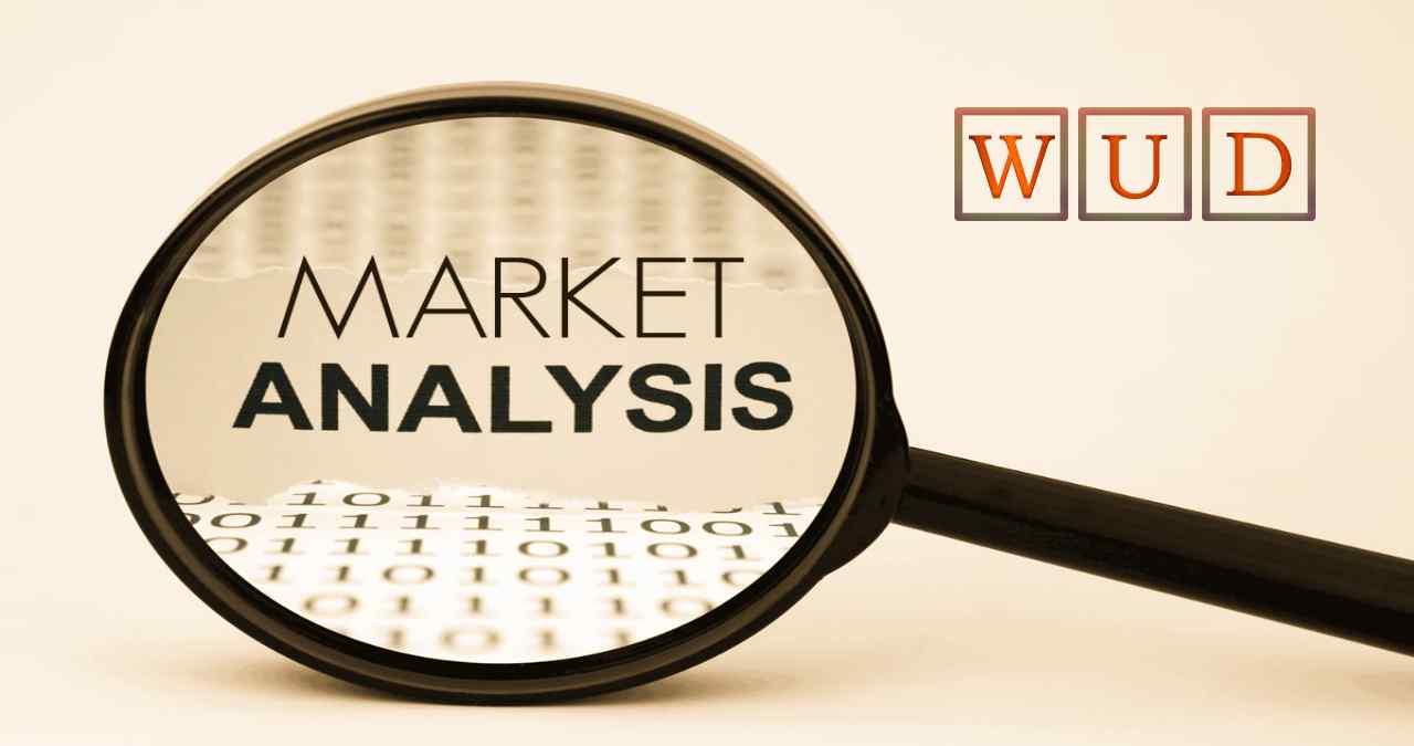 How To Do A Market Study