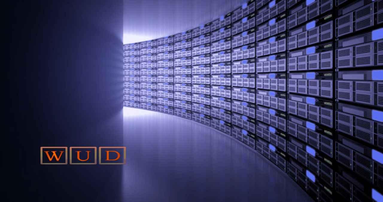 SSD Storage Will Change Network Fabrics In Data Centers