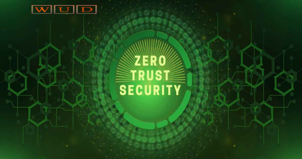 Why Zero Trust Security Is Essential For Businesses