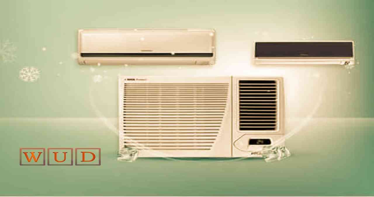 Top Air conditioner brands 2020