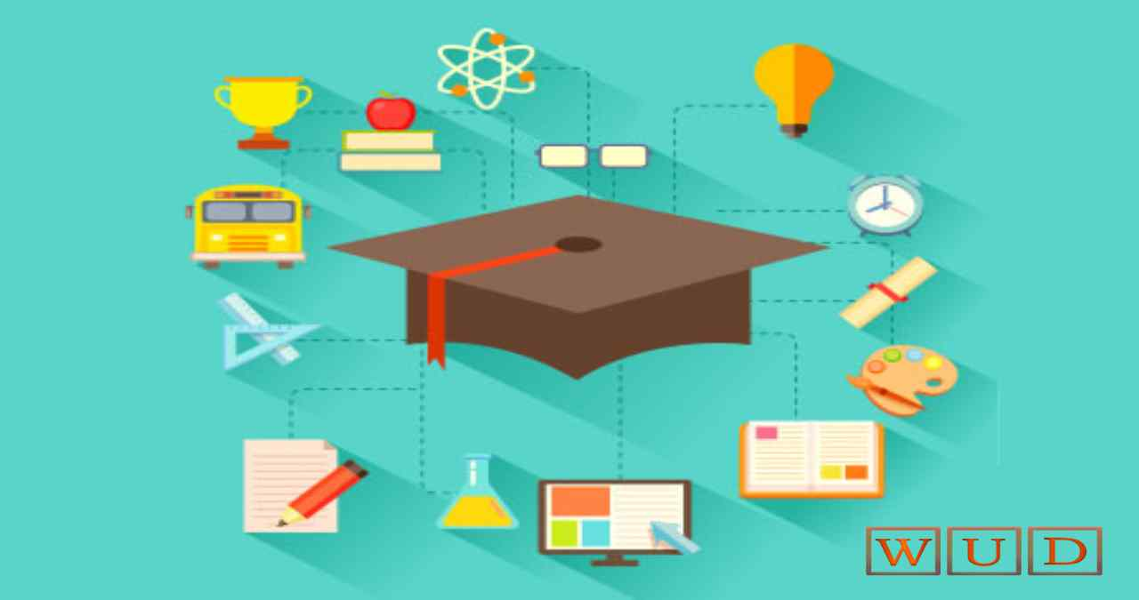 Internet Of Things (IoT) In Education Applications And Advantages