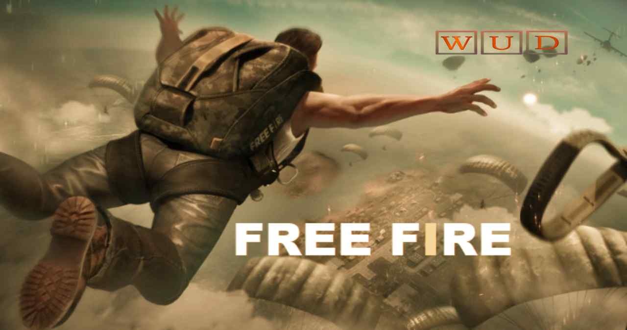 LDPlayer vs Memu: Which is Better for Free Fire?