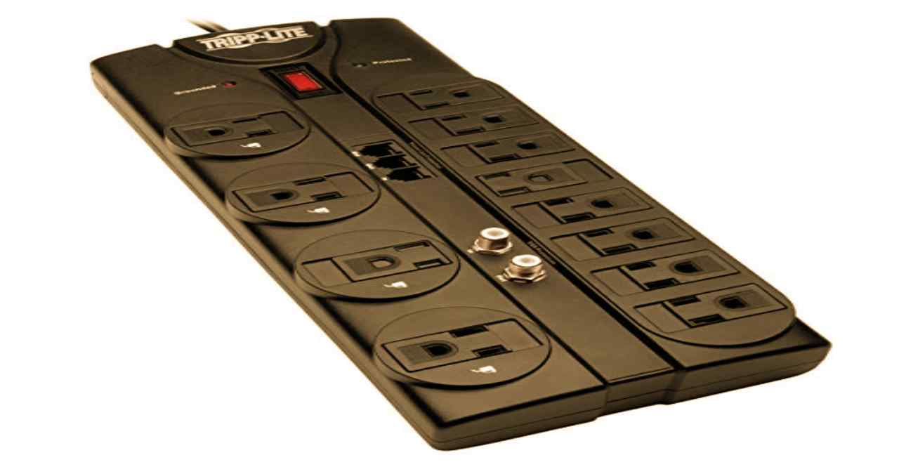 What Are Surge Protectors For? Uses and Advantages