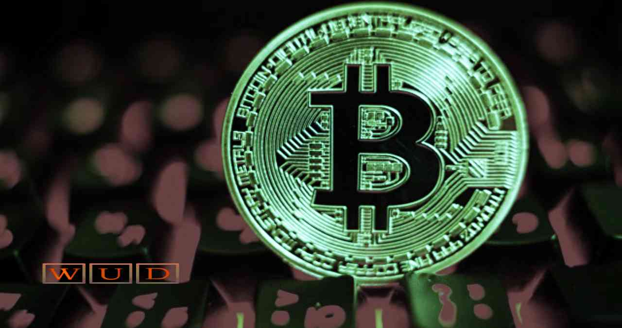 Do you want to be a successful bitcoin trader? Learn these useful tips!