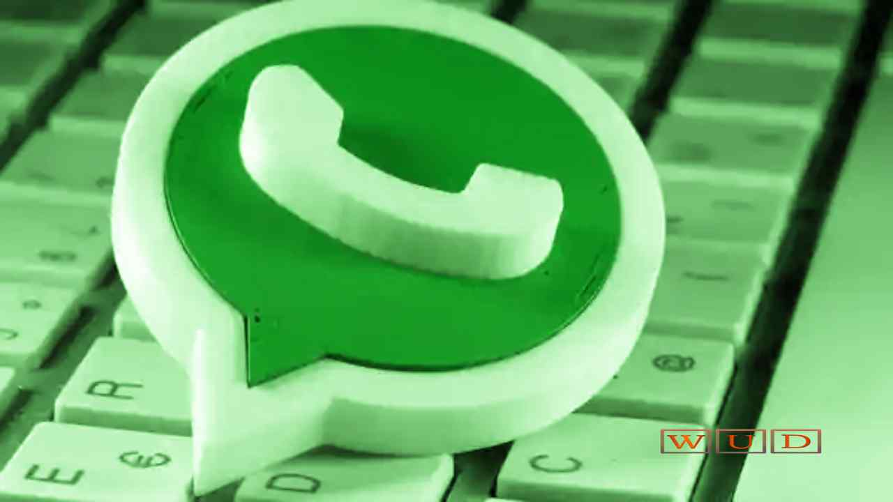 WhatsApp Business How does It Work For Your Companies