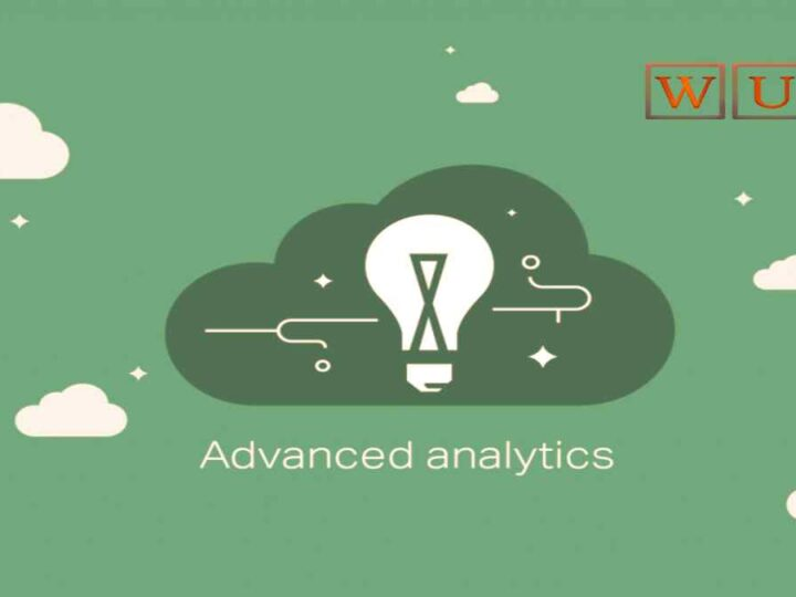 _Advanced Analytics