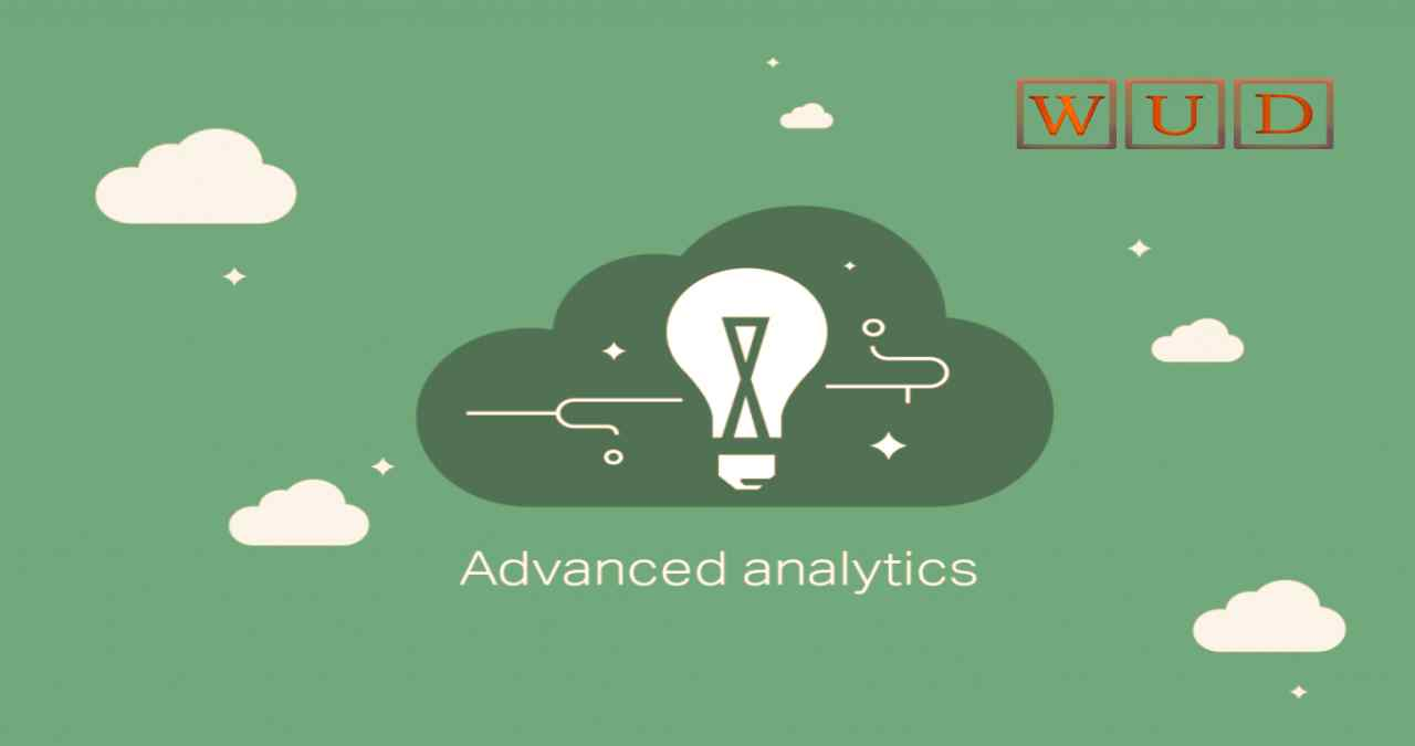 How Advanced Analytics Can Improve Retail Operations