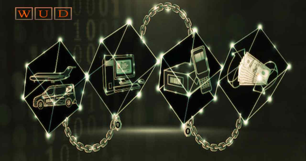 Difference between Blockchain and Bitcoin Technology