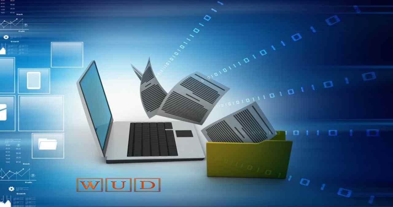 Digitizing – The Importance Of Digitizing Your Business