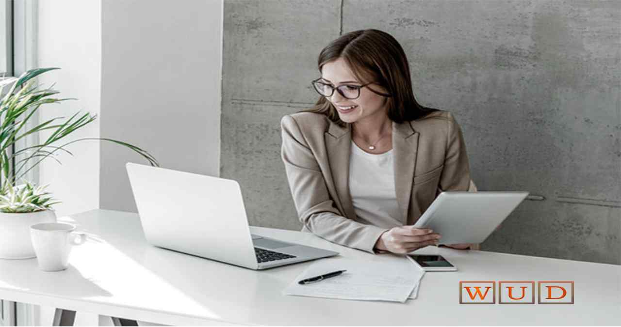 What Is Flexiworking And Advantages Of Flexible Working