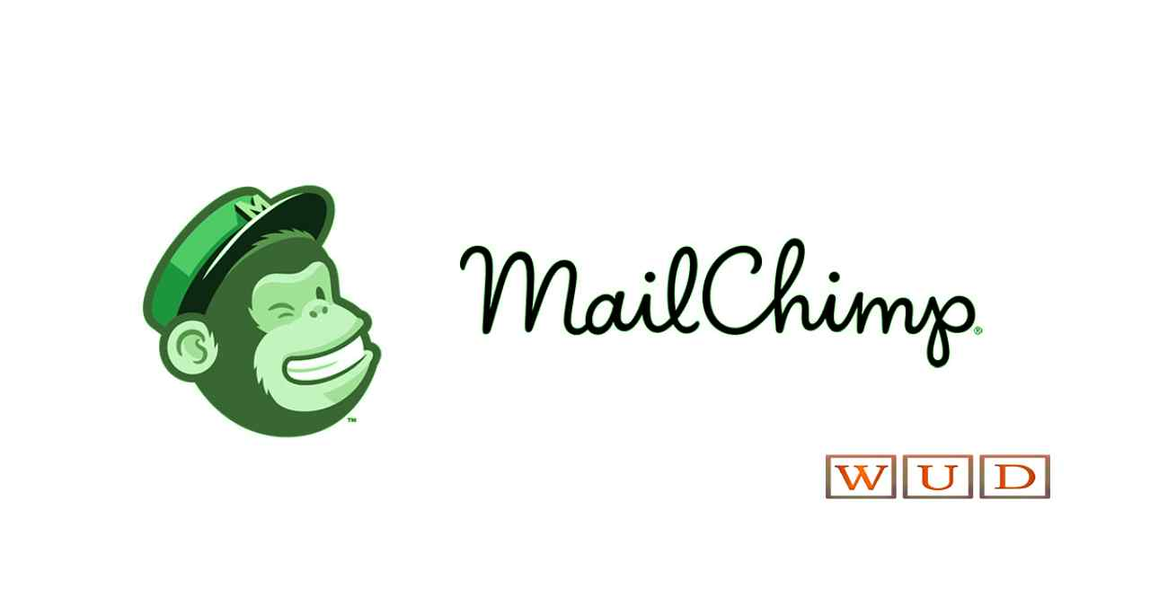 What Is Mailchimp And  Its Advantages