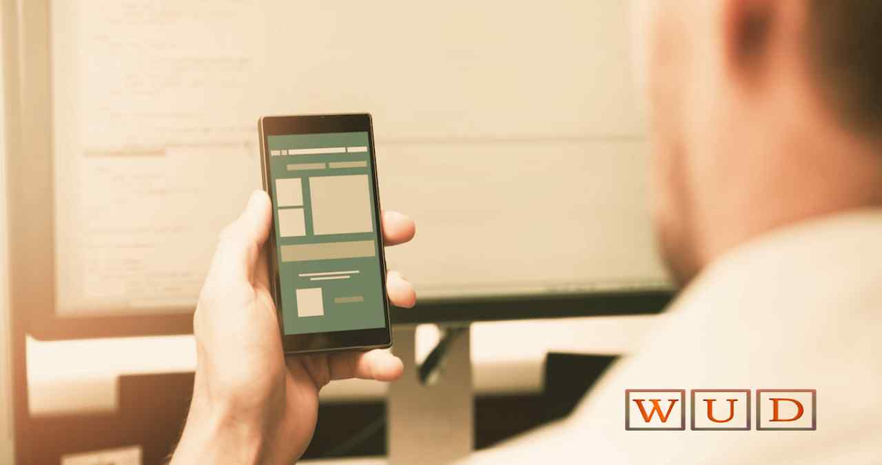5 Mobile App Design Tips for the Newbies