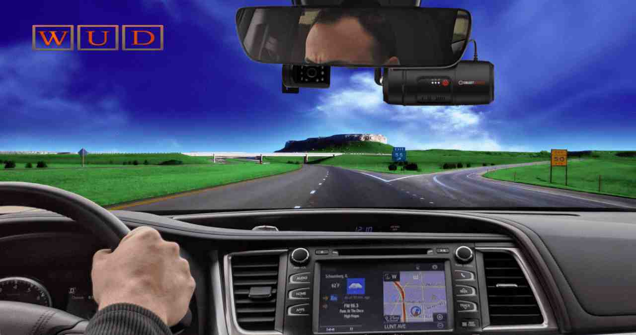 The Complete Guide On Training Your New Drivers With The Help Of Technology