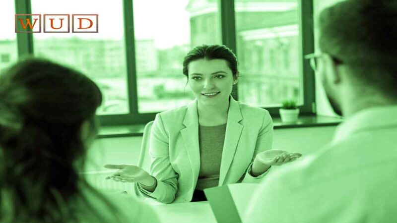 Tech Staffing Agencies in a Business