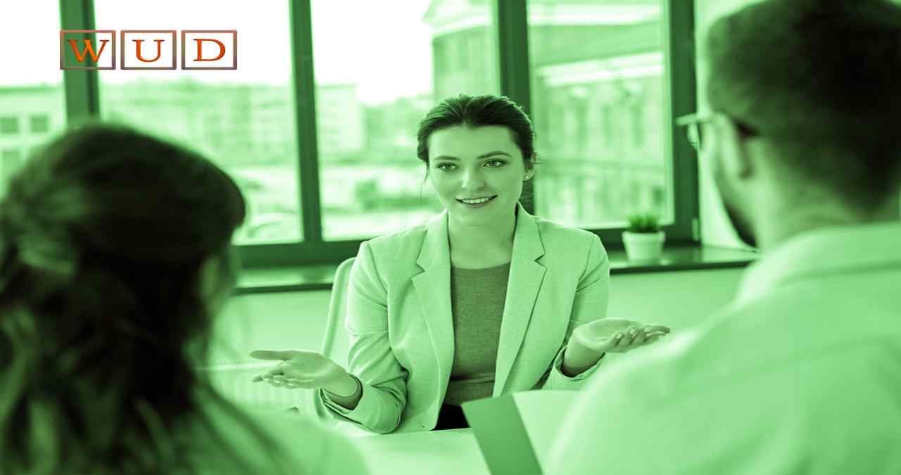 Why is there a need for Tech Staffing Agencies in a Business?