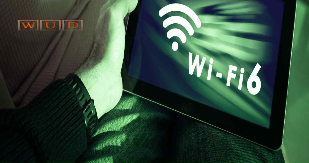 WiFi 6 Security Features And Other Improvements