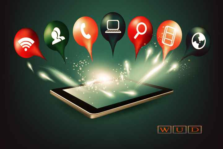 Mobile Applications To Be Closer To Your Customers