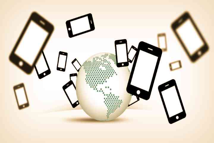 What Are Mobile Marketing Campaigns