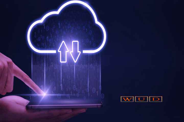 What Value Does The Cloud Technology Bring To My Company?