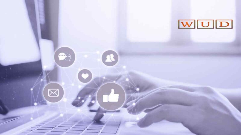 Virtuous Circle Of Digital Marketing