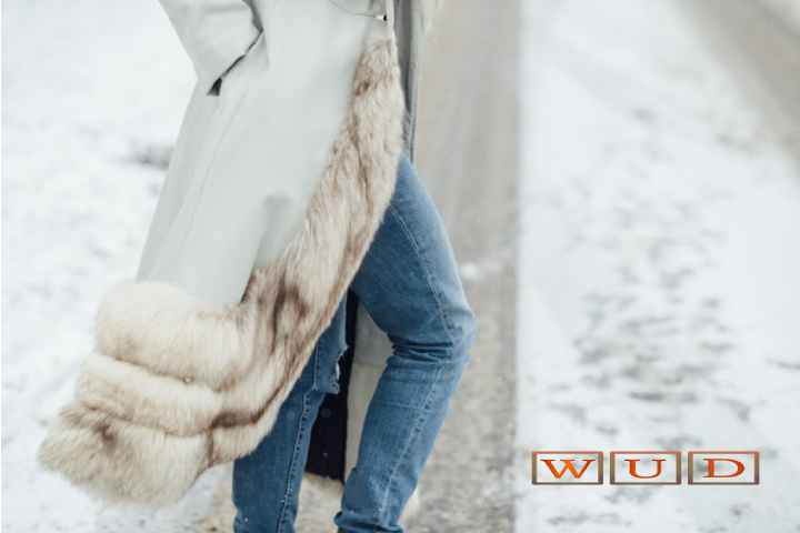 Winter styling essentials you must be familiar with