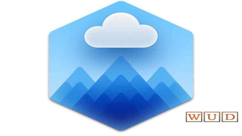 cloudm1
