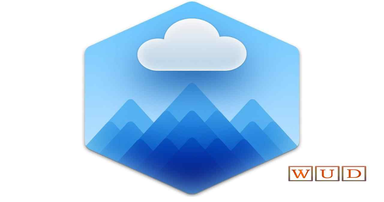 CloudMounter: Access unlimited cloud storage on your Mac