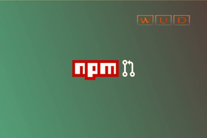 npm Securely