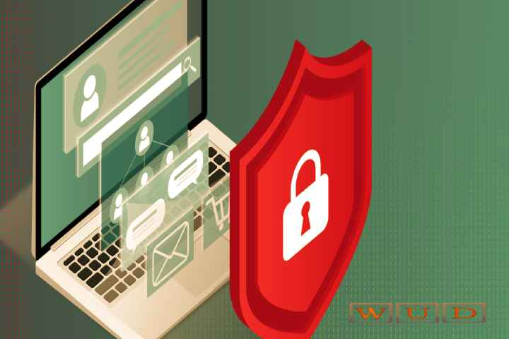 Cybersecurity In The Times Of Edge Computing