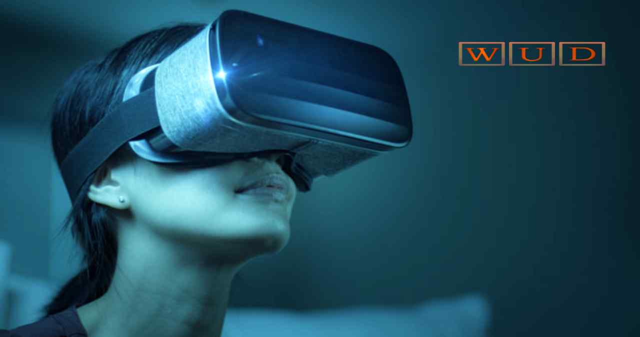 What Are Virtual Reality Glasses