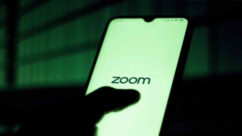 zoom21