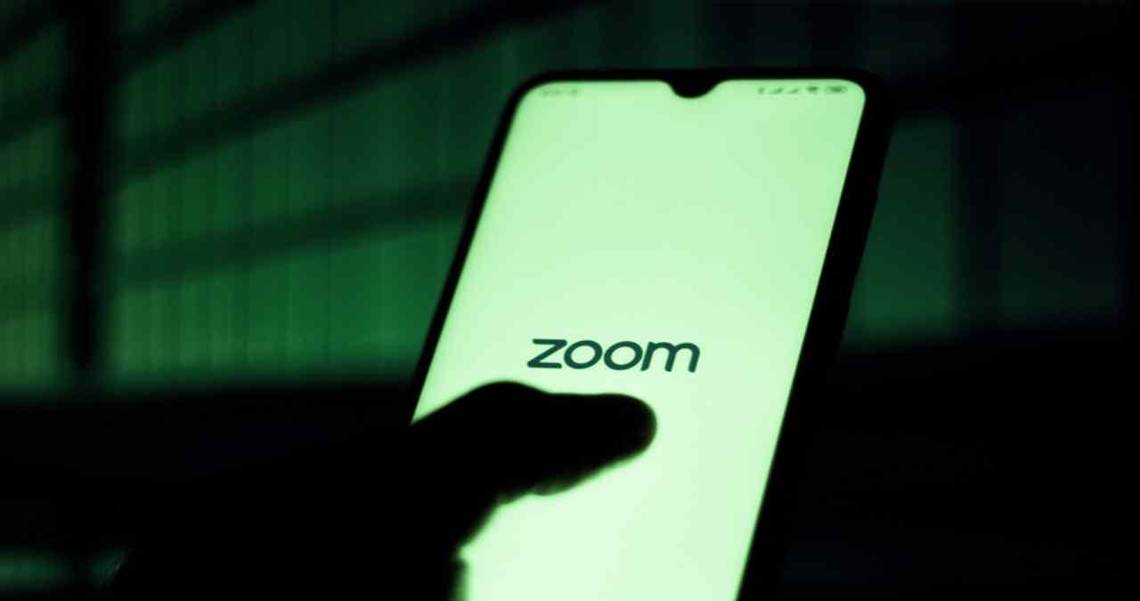 Zoom Finally Deploys End-To-End Encryption