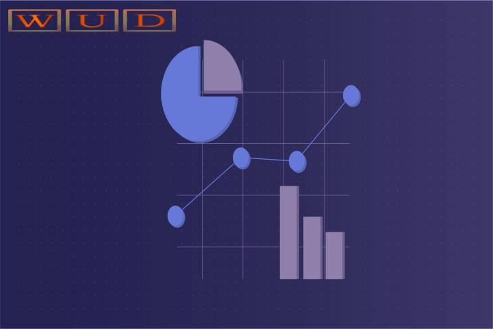 10 Ways To Take Advantage Of Big Data And Analytics In Companies