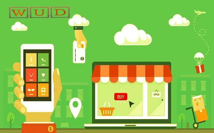E-commerce23
