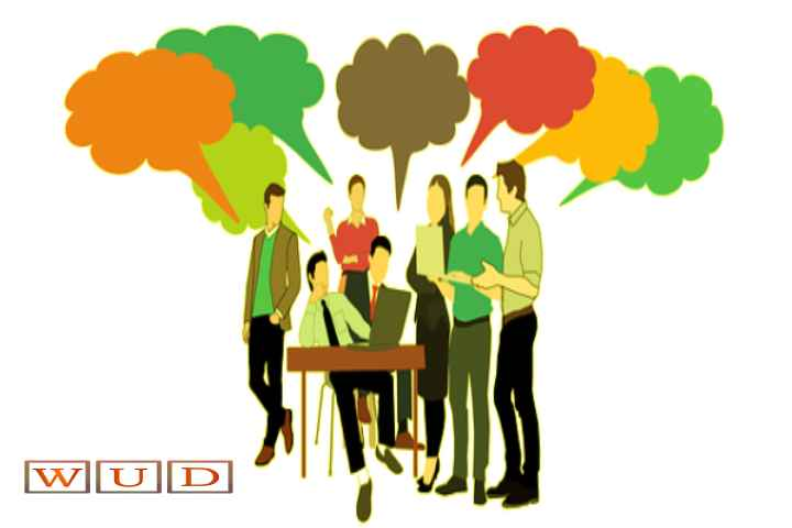 New Internal Communication Tools For Companies