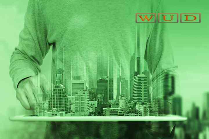 Real Estate Technology -Present And Future Technologies In This Sector