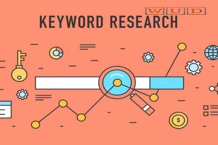 Keyword Research: The Importance of Formulating Goals