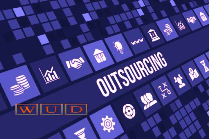 IT Outsourcing – Advantages Of Outsourcing It Support And Services