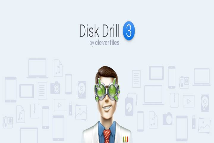 How to Recover Lost Data on Your PC Without Hassle