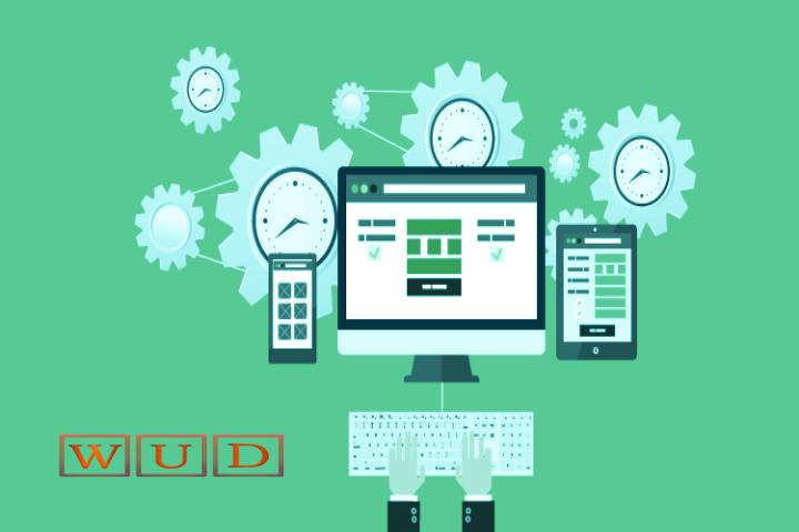 Pros And Cons Of Online Business Software